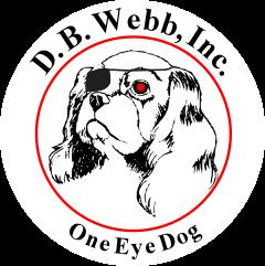 D.B.Webb Inc.